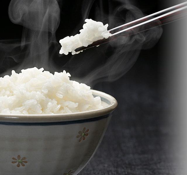 特別な人に特別な日に特別なお米をお届けします
